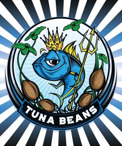 Tuna Beans