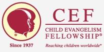 childevangelism