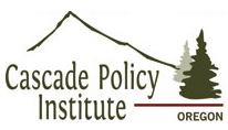 cascadepolicy