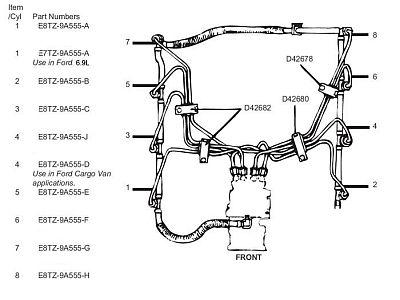 97 Dodge Ram Ac Wiring Diagram