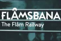 Flamsbana | Flåm Railway | Norway by Rail from Oslo to Flåm via Oregon Girl Around the World