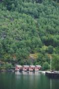 Fretheim Hotel | Flåm | Norway by Rail from Oslo to Flåm via Oregon Girl Around the World