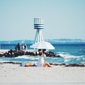 Summertime in Copenhagen - 10 must do's | Oregon Girl Around the World