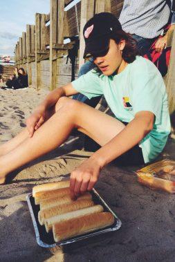Top 10 Copenhagen Summer Experiences Things to do Oregon Girl WOrld