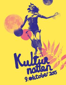 http://www.maibrittamsler.dk/kulturnatten-2015