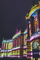 Berlin Shines for Berlin Leuchtet 2016