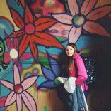 Colorful Berlin