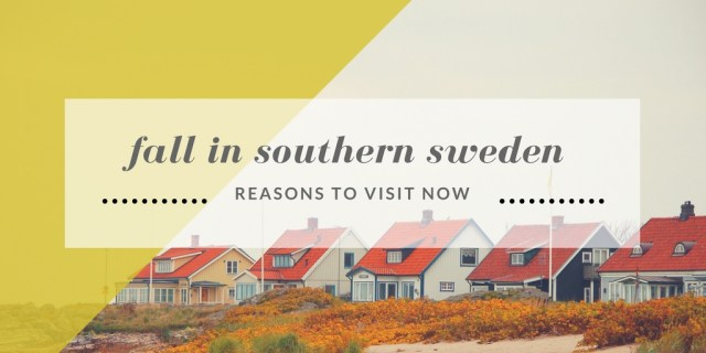 visit-southern-sweden-in-fall
