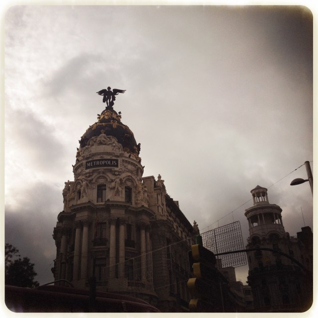 2014-november-madrid-spain-oregon-girl-worldimg_1092