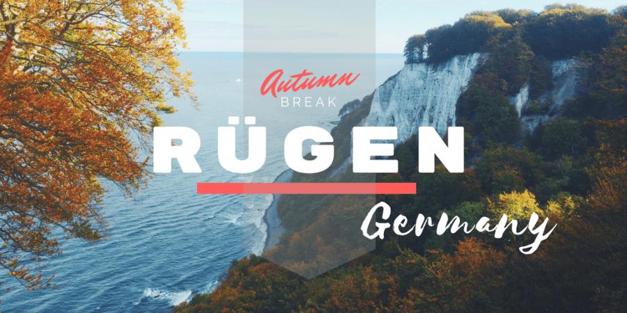 half term ruegen deutschland