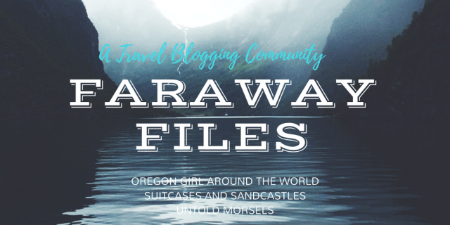 faraway_files_blog_badge_2