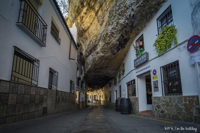 visit-andalusia-17