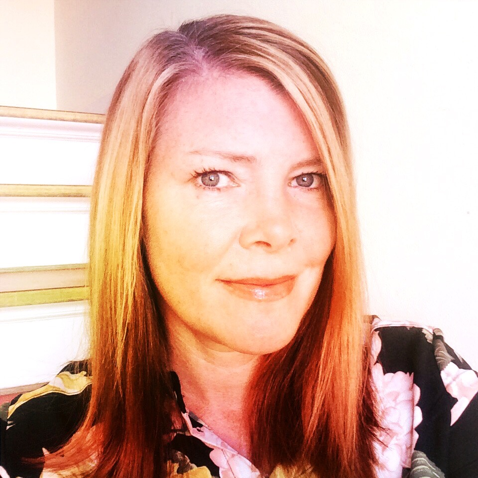 Erin Gustafson | Travel Writer at Oregon Girl Around the World