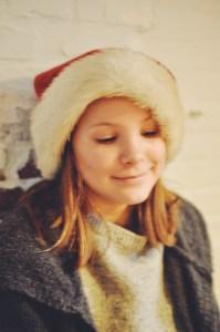 Where to try Risengrød | Get Danish Christmas Porridge at Grød | Oregon Girl Around the World