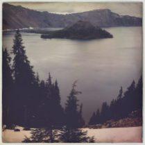 Postcards from a Western American Road Trip | Utah, Nevada, California, Oregon