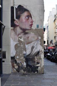 TAKE A STREET ART TOUR IN PARIS WITH UNDERGROUND PARIS | Oregon Girl Around the World