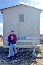 You Need to Know Nordjylland | North Jutland | Lovely Little Løkken Denmark | Oregon Girl Around the World
