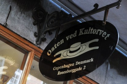 Osten ved Kultorvet | Organic Danish Cheese Shop | Pilekælderen Restaurant | Come taste Copenhagen with a Nova Fairy Tales Food Tour | Oregon Girl Around the World.jpg