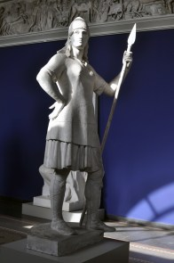Sculpture & Culture in Copenhagen at the Ny Carlsberg Glyptoteket Museum | See it for Free | Oregon Girl Around the World