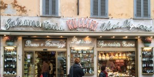 Postcards from Rome | Tips to skip the crowds, travel sustainably and savor the city | Oregon Girl Around the World