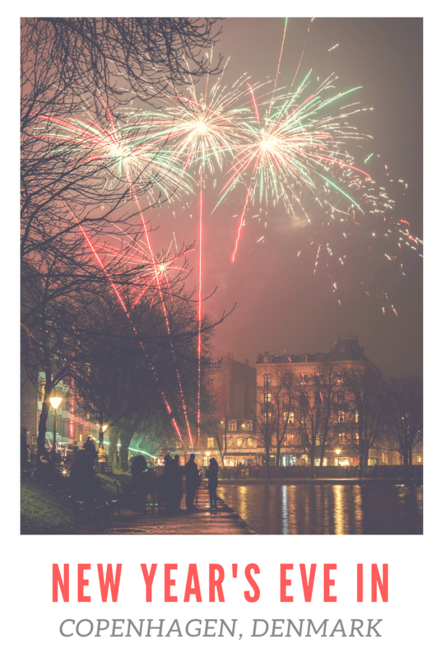 copenhagen has the best new years eve in the world oregon girl around the world