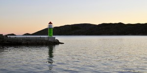 Why Bodø, Norway is a Perfect Base to Explore Above the Arctic Circle