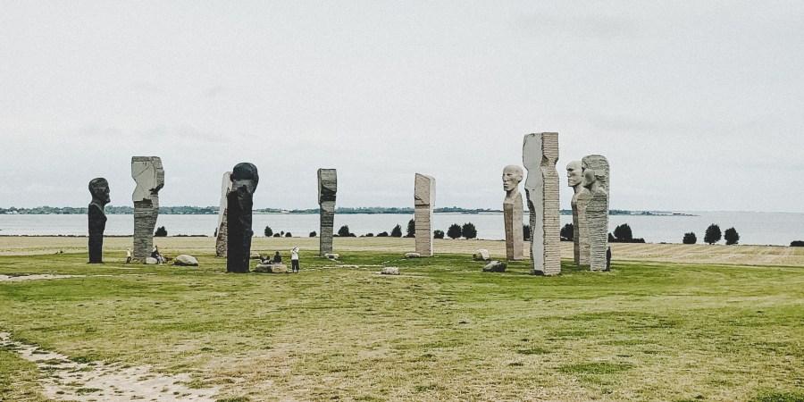 Discover the Hidden Gems of Lolland, Denmark