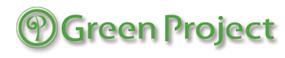 greenprojectlogo