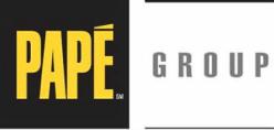 Pape Group