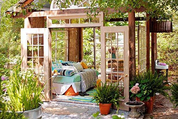 Top 5 Unique Outdoor Living Spaces - Oregon Outdoor Lighting on Garden And Outdoor Living  id=55168