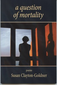cover_a question of morality