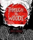 throughthewoods