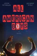 9-12 all american boys