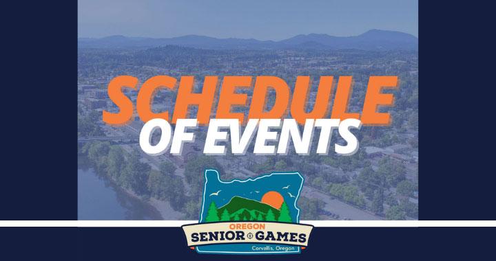 OSG Schedule Header