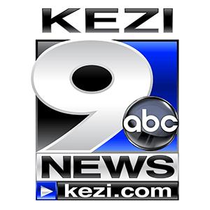 KEZI 9 News - Eugene News, Weather, Sports & Breaking News