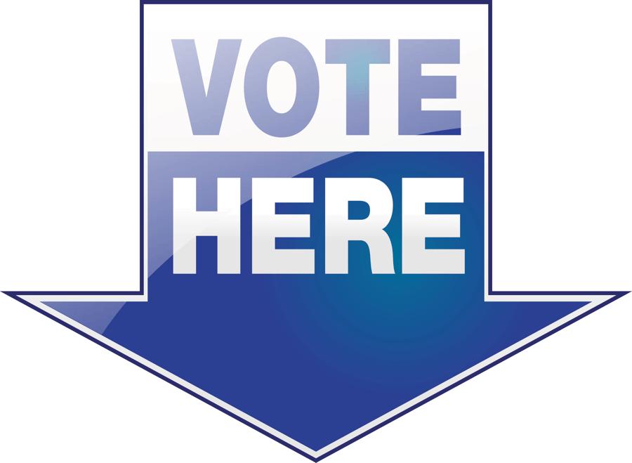 voting-arrow