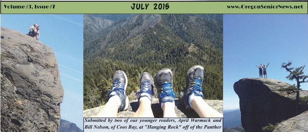 July 2015 banner snip