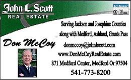 Don McCoy