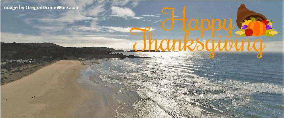 new-thanksgiving-banner
