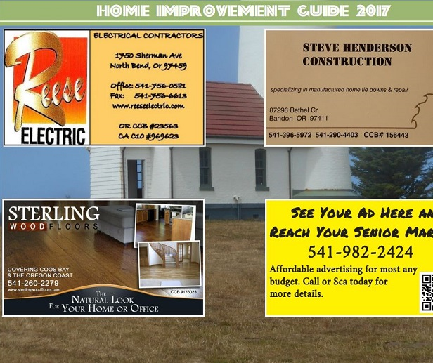 New Home Improvement snip