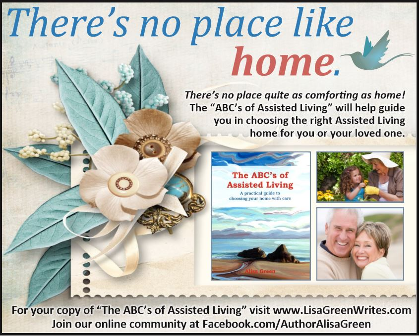 ABC of Assisted Living