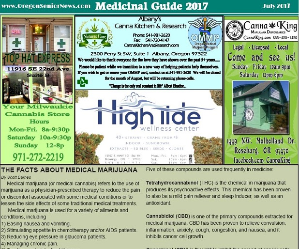 Medicinal Guide image