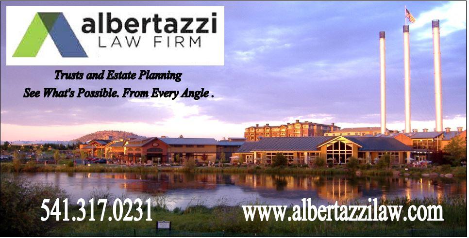 Albertazzi Law