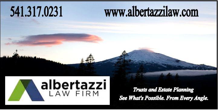 Albertazzi Law Holiday