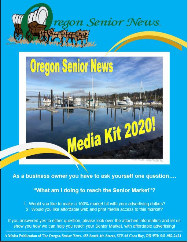 OSN 2020 Media Kit Cover