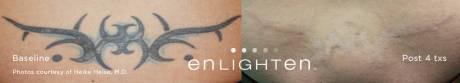 enlighten_Tattoo_Tribal_2