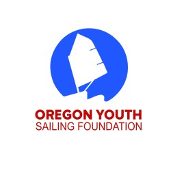 oregon youth sailing foundation – a non-profit for the
