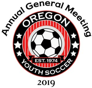 OYSA Annual General Meeting