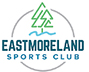 eastmorland sports club futsal