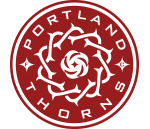 Portland Thorns Women's soccer